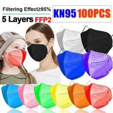 kn95respirator, coronavirusmask, maschereperbocca, ffp2mask