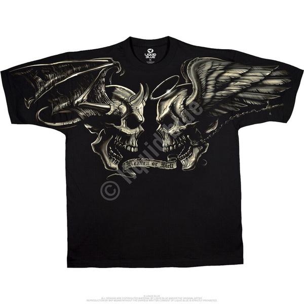 Funny T Shirt, T-Shirt womens, summerfashiontshirt, loose t-shirt