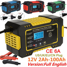 carchargertool, acidbatterycharger, fastbatterycharger, Battery