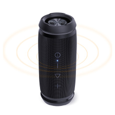 Outdoor, Wireless Speakers, Home, loudestbluetoothspeaker