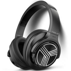 Microphone, Sport, wirelessearphone, noisecancelingheadphonesforgym