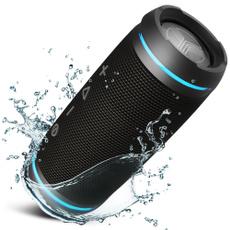 bluetoothspeakerloud, Outdoor, Wireless Speakers, Bass