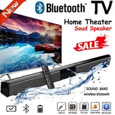 bluetooth speaker, Bluetooth, Computers, Home
