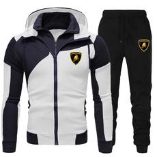 Outdoor, pants, Coat, track suit