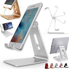 phone holder, Tabletas, Mobile, Mount
