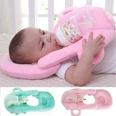 breastfeeding, Head, babyfeeding, doll