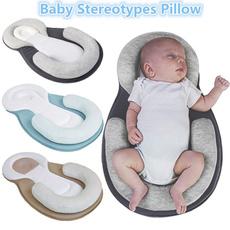 babypillowforflathead, sleepcushionpillow, stereotypespillowbaby, babypositionerpillow