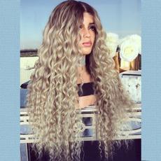 wig, hairstyle, Fashion, headband natural hair