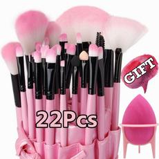 Cosmetic Brush, Fashion, Beauty, Eyeliner