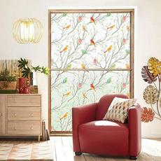 Home Decor, Office, Home & Living, Glass