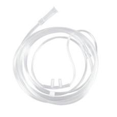 oxygentubing, nebulizertubing, nasalcannulasforoxygen, oxygen