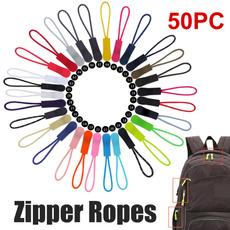 Zip, Bags, zipperpullerhead, zippers