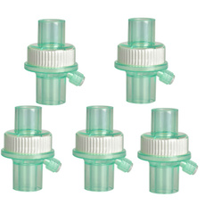 Filter, cpapmachine, filterforbreathingmask, cpapfilter