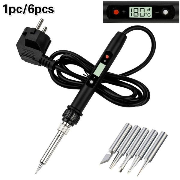 solderingironaccessorie, Electric, Tool, electricsolderingiron