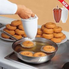 donutmould, Baking, donutmold, bakingtool
