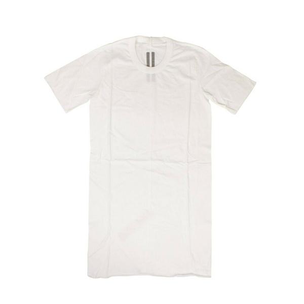 rickowen, Shorts, Shirt, Sleeve