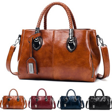 Shoulder Bags, Fashion, Capacity, body bag