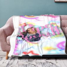 partyfleecethrow, lightweightblanket, noveltythrow, Blanket