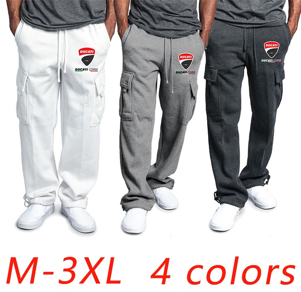 Fitness, Fashion, pants, Men