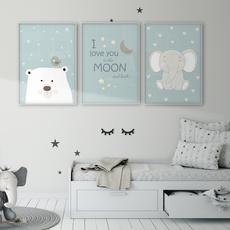 Baby, decoration, Decor, Fashion