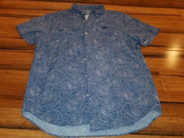 Fashion, Shirt, summerfashiontshirt, roundnecktop