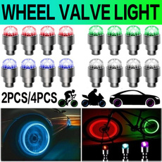 ledtirelight, led, wheelvalvelight, button