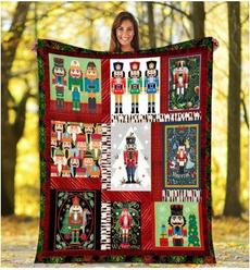 nutcracker, lovely, Christmas, Gifts