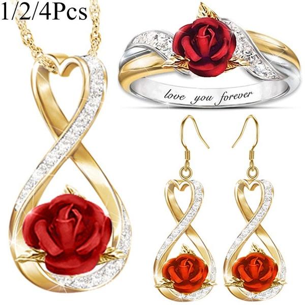 cute, DIAMOND, gemstonenecklace, Jewelry