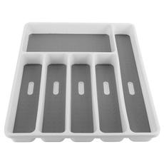 Box, drawerorganizer, Kitchen & Dining, Storage