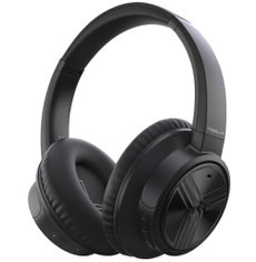 passivenoisecancellingheadphone, wirelessearphone, noisecancelingheadphonesforgym, Battery