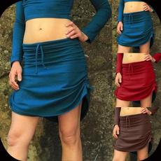 Women's Fashion, Summer, Leggings, Fashion