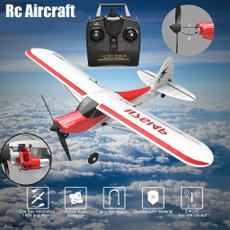 rtfforbeginer, rcairplane, remotecontrolplane, Remote Controls