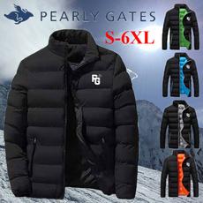 Fashion, Winter, pufferjacket, winter coat