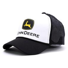 John Deere, Cap, Topi