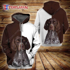 zip hoodie, Fashion, Hoodies, Zip