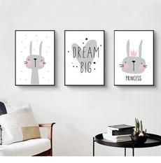 pink, Home Decor, Fashion, art