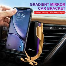 Samsung, phone holder, intelligentinfraredsensor, charger