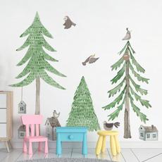 bigsizewallsticker, Home & Kitchen, Decor, wallpapersticker