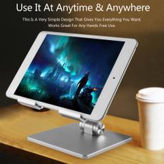 11, ipad, Adjustable, Tablets