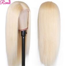 pre, 150, Lace, wig
