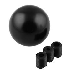 knobs, Ball, gear, shift