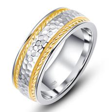 Sterling, for, gold, Color