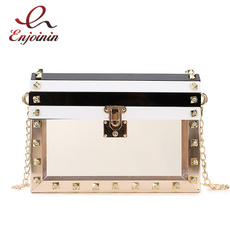 Designers, for, Clutch, clutch bag