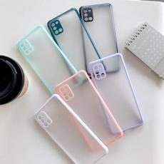 11, case, for, Samsung