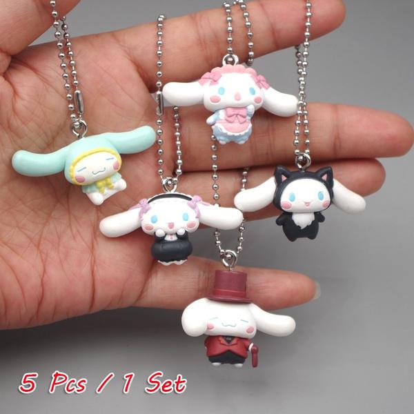 Kawaii, cute, Toy, figure