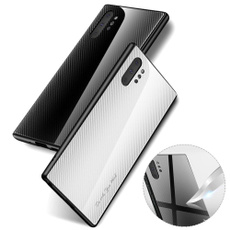 case, for, Samsung, Mobile