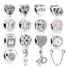 Sterling, Jewelry, fit, Bracelet