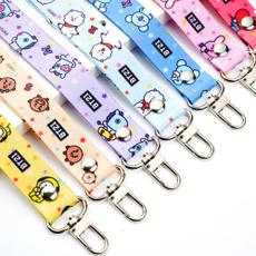 K-Pop, cute, Key Chain, Jewelry