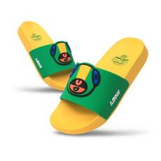 Slippers, kids