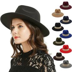panamahatsformen, parentchildhat, Children, hats for men